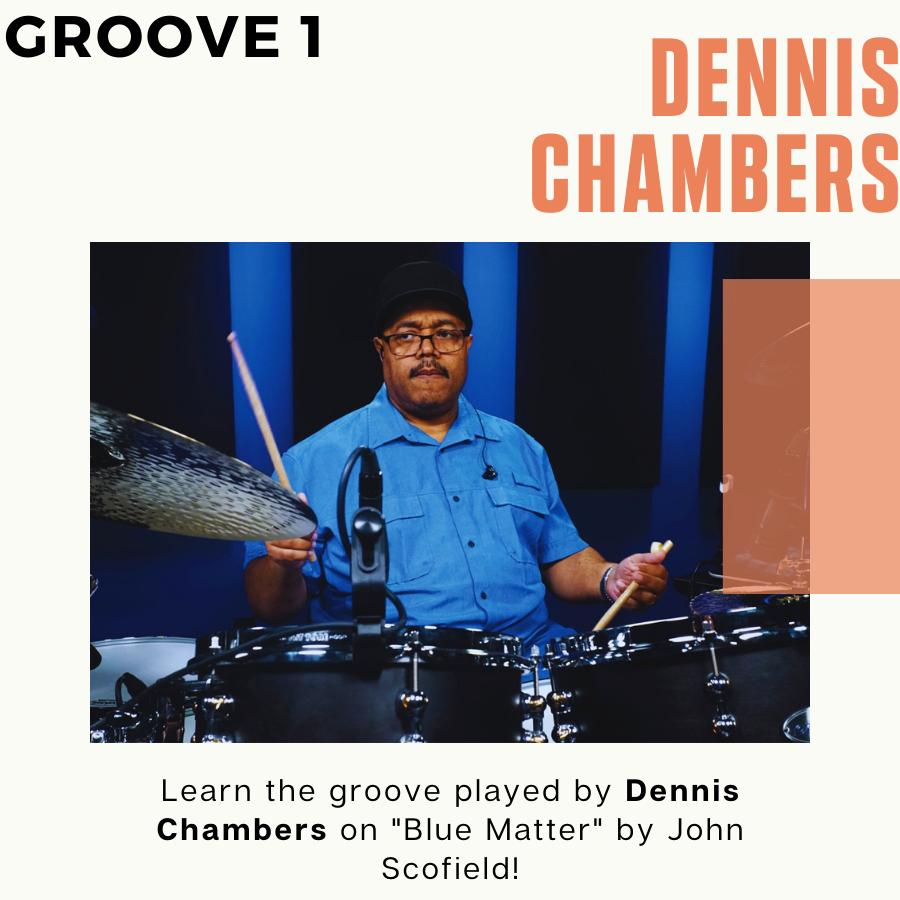 Dennis chambers (4)